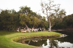Outdoor wedding venues Orange County San Diego -repinned from Southern California wedding minister https://OfficiantGuy.com