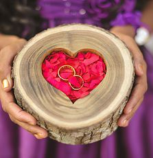 Design, Decor & Planning for Weddings & Events in Goa Goa Wedding, Wedding Set Up, Plum Gold Wedding, Plum Purple, Wedding Designs, Big Day, Real Weddings, Wedding Planning, Wedding Decorations