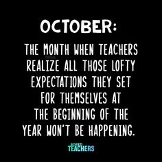 Yeah, not happening! Education Humor, Physical Education, Texas Education, Education Trust, Education Reform, Primary Education, Education System, Continuing Education, Special Education