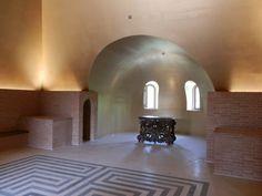 31 Wall Lights, Lighting, Home Decor, Maze, Homemade Home Decor, Appliques, Light Fixtures, Lights, Interior Design