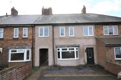 4 bedroom terraced house for sale - Pretoria Road, Ibstock Full description           ***EXTENSIVELY RENOVATED HOUSE, JUST NEEDS THE FINISHING TOUCHES…. CARPETS/FLOOR TILING & DECORATING*** Newton Fallowell has pleasure in bringing to market this mid terrace house which has been extensively renovated by the current owners; new plastering to... #coalville #property https://coalville.mylocalproperties.co.uk/property/4-bedroom-terraced-house-for-sale-pretoria-road-i