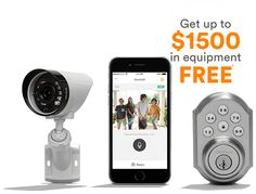 smart home solutions vivint home automation energy and smart home solutions vivint home automation energy and security all controlled from anywhere in the world internet or smartphone 208 881