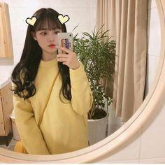 Aesthetic Photo Korean Aesthetic Aesthetic Makeup Uzzlang Girl Cute Pink Cute Girls Guys And Girls Chico Ulzzang Korean Ulzzang Pretty Korean Girls, Korean Beauty Girls, Cute Korean Girl, Cute Asian Girls, Asian Beauty, Cute Girls, Korean Aesthetic, Aesthetic Girl, Film Aesthetic