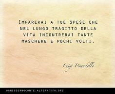 luigi_pirandello_1
