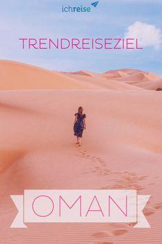 Geheimnisvoll und faszinierend – das beschreibt den Staat im Osten der Arabischen Halbinsel wohl am besten. Der Grund, weshalb der Oman bei vielen noch nicht ganz oben auf der Urlaubsliste steht, ist wohl schlichtweg seine Unbekanntheit. Was dich dort erwartet und weshalb du unbedingt einmal in den Oman reisen musst, erfährst du hier. Salalah, Abu Dhabi, Oriental, Movie Posters, Movies, Travel, Kind, North America, Cruises