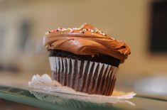Four Students Arrested After Selling Cupcakes Tainted With Bodily Fluids, Police Say
