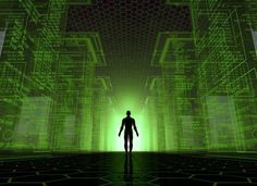 The supercomputer arms race has just taken a big step up, in political terms, after US president Barack Obama penned a plan to build the world's first exascale computer.