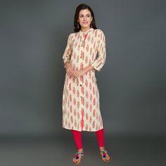 #kurties  #kurtiesdesign  #kurtiespettern  #kurtiesindian  #kurtiescoldsholderkurties  #kurtiespakistani  #kurtiesplazzo  #kurtiesindowestern  #kurtieswithjeans  #kurtieswithjacket  #kurtiestops  #kurtiesneckless  #shortkurties  #longkurties  #kurtieswithpant  #kurtieslinen Maroon Color, Pink Color, Gray Color, Collar Kurti, Drashti Dhami, Blue C, Coffee Colour, Online Shopping Websites, Green Colors