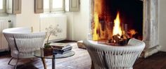 Home is Where the Hearth Is » Blog Archive » DesignStyle