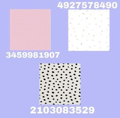 House Color Palettes, House Color Schemes, Roblox Roblox, Roblox Codes, House Plans With Pictures, Cool Avatars, Tiny House Layout, Code Wallpaper, Roblox Pictures
