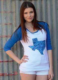 Original Cowgirl Clothing Co.®