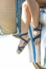 ce6d743796d1 Women s Estelle Sandals