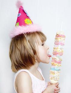1001 Kinderfeste