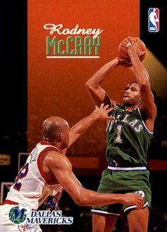 Dallas Mavericks, Nba, Baseball Cards, Sports, Hs Sports, Sport