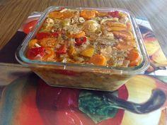 Eggplant Recipes, Lasagna, Pork, Meat, Chicken, Ethnic Recipes, Pickles, Stuffed Chicken, Recipes With Vegetables