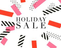 Google Image Result for http://www.southernsavers.com/wp-content/uploads/2011/12/j.crew-sale.jpg