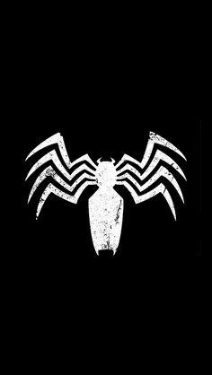 #Logo #Venom #Comics Venom Logo