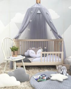 find the most stunning dreamy canopies from spinkie at miss n master the dreamy canopy is made of generous yardage of premium soft tulle with a bronzed
