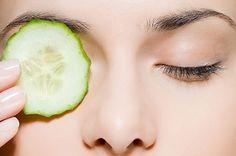 xóa nếp nhăn vùng mắt hiệu quả http://fillerina.com.vn/xoa-nep-nhan-vung-mat-hieu-qua-cung-dong-kem-fillerina.html