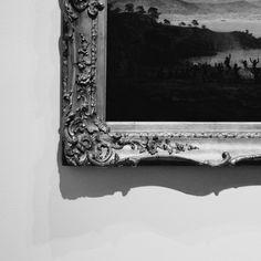 brientarth:  A Study in Frames