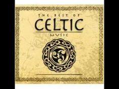 love Celtic Music