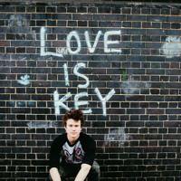 Love Is A Fragile Dance by Alec Benjamin on SoundCloud