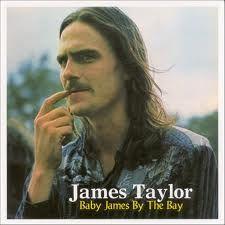 james taylor album cover - Buscar con Google