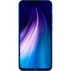 37526Das Redmi Note 8Xiaomi besitzt ei... #Rakuten #XIAOMI  #Xiaomi #Redmi #Note #8 #32Gb #Handy #blau #Neptune #Blue #Android #9.0 #Pie #Dual #SIM #06941059630890 #Haushalt #Spielzeug #Video #Audio #mediaonlinemarkt Android, Neptune, Macro Camera, Smartphone, Star Wars, Best Budget, Audio, Note 8, Cool Pictures