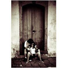 Instagram photo by @Bárbara Almeida (Bárbara Almeida) | Statigram