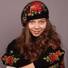 Всё самое модное, интересное и вкусное вы найдёте у perchica : LiveInternet - Российский Сервис Онлайн-Дневников