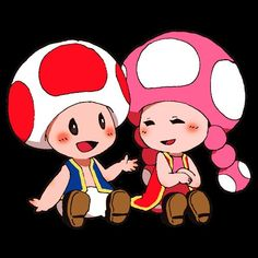 Zerochan has 35 Toadette anime images, fanart, and many more in its gallery. Toadette is a character from Super Mario Bros. Super Mario Brothers, Super Mario Bros, Paper Mario, Toad, Image Boards, Hello Kitty, Kawaii, Fan Art, Deviantart