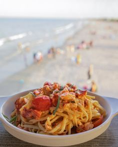 4 Cocoa Beach Restaurants on the Water You Need to Try Best Vacation Spots, Family Vacation Destinations, Vacation Villas, Beach Resorts, Travel Destinations, Orlando Theme Parks, Orlando Resorts, Cocoa Beach Florida, Florida Beaches
