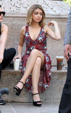Celebrity Armpits : Photo more info visit http://www.armpitsinfo.cf