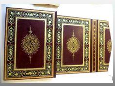 yayıncı :Türk İslam Sanatları İhtisasKulübü