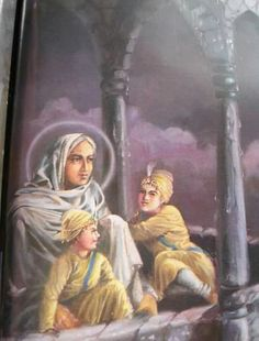 Guru Gobind Singh, Princess Zelda, Gallery, Photography, Painting, Fictional Characters, Instagram, Swag Style, Art