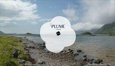 SEPT 2013 - UNE HALTE : LES ILES LOFOTEN http://www.plumevoyage.fr/magazine/voyage/luxe/iles-lofoten-norvege/