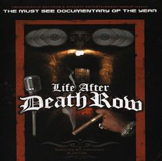 Life After Death Row MP4 Video Download for $3.00 #onselz