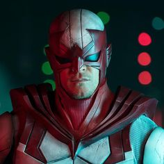 Hawk's a man of mystery. Joker Dc Comics, Dc Comics Heroes, Arte Dc Comics, Movies And Series, Dc Movies, Web Series, My Superhero, Superhero Design, Nightwing