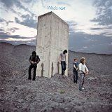 Who's Next (Audio CD)By The Who
