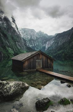 the cabin. by Timo Tomkel - Photo 165105947 - 500px
