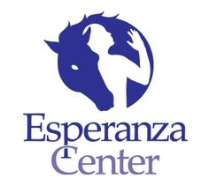 05-horse-logo-design