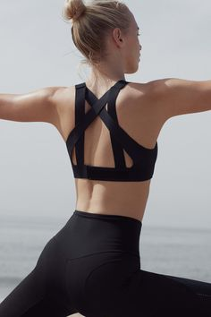 Oysho Gymwear invites us to get fit after the holidays with style Workout Attire fit Gymwear Holidays invites Oysho style Workout Attire, Workout Wear, Nike Workout, Workout Outfits, Dance Outfits, Sport Outfits, Hiking Outfits, Gym Outfits, Fitness Outfits