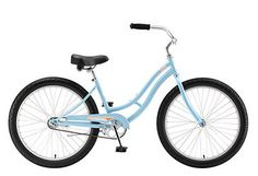 4cfed9c9c70 Classic high-tensile steel frame - Available as a single-speed w/