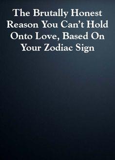 Astrology horoscopes venus moves sagittarius zodiac relationships