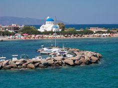 Greek Islands, Taj Mahal, Greece, Heart, Building, Travel, Greek Isles, Greece Country, Viajes