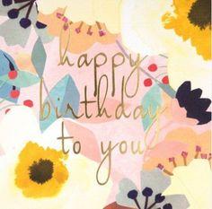 Birthday Quotes : Happy Birthday to you Happy Bday Wishes, Birthday Wishes Messages, Birthday Blessings, Happy Birthday Quotes, Happy Birthday Images, Happy Birthday Greetings, Birthday Pictures, Happy Birthday Friend, Happy Quotes
