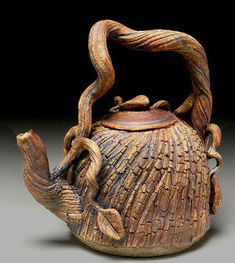 Black-Mountain-Pottery-teapot-475x531