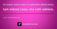 www.przedsiebiorcza.com