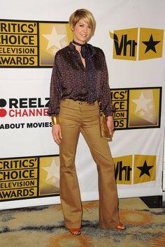 tall women dress pants | women pants | Pinterest | Women's dress ...