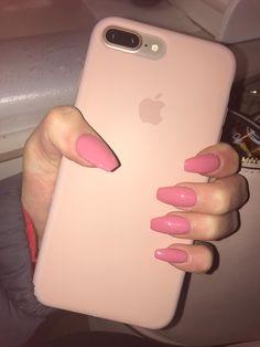 🗽Free iPhone just login 🎡 Iphone 7 Phone Cases, Diy Phone Case, Cute Phone Cases, Iphone 7 Plus Cases, New Iphone, Apple Iphone 6, Iphone 7 Tumblr, Iphone 7 Plus Funda, Aesthetic Phone Case